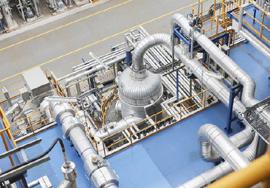 钢套钢保温管要如何维护呢?